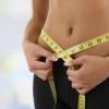 El control de la insulina en las dietas modernas