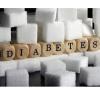 La diabetes en la hostelería