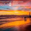 II Foro de Turismo: 3 reflexiones