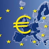 El futuro de la zona Euro: una visión alemana