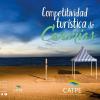 2º Informe CATPE sobre competitividad turística
