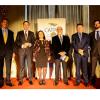 Presentación del 2º Informe CATPE sobre competitividad turística