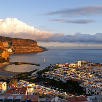 Suelo turístico urbanizable: ¿amenaza u oportunidad?