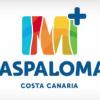 """Maspalomas y """"lo más"""""""