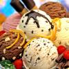 Los nuevos helados: innovación en sabores, saludables y aptos para intolerantes