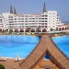 ¿Está Turquía «tirando» los precios del todo incluido?