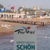 ITB 2018 (2): Turquía