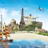 Turismo: ¿hacia dónde vamos?
