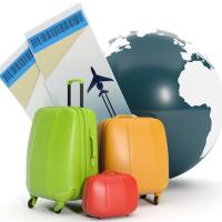 Competitividad turística en la desaceleración