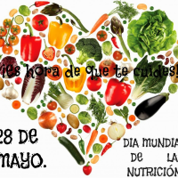 Nutrición 1960-2020: en busca de la dieta ideal