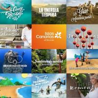 Canarias: ¿estrategia turística conjunta o separada por islas?