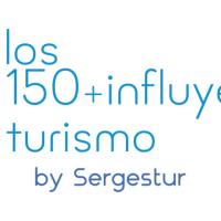 Los 50+influyentes del sector turístico en España según Sergestur