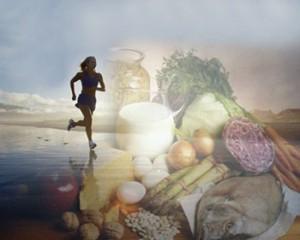 deporte_nutricion