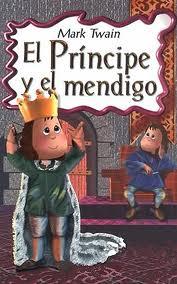 Ni-Rey-ni-mendigo-sino-principe-selectivo