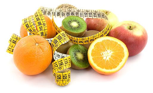 Pir mides de nutrici n cu l refleja la dieta m s for Dieta gimnasio