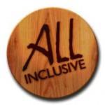all-inclusive-3