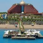 Hotel-Delphin-Palace-Antalya