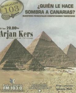 entrevista-arjan-kers 001