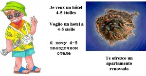oferta-hoteles-5estr
