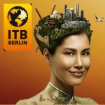 ITB-2012-ASIA-wellness-trends