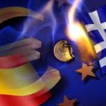 crisis-del-euro
