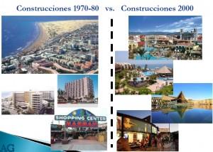 Construcciones2000