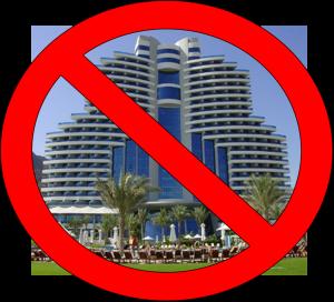 hotel-moratorias