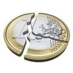 no-hay-euro