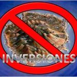 Prohibido_inversiones_3