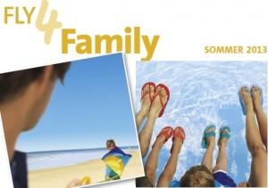 Fly-4-Family-2013