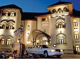 hotel-gran-lujo2