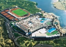 Santa-Sport-Lanzarote