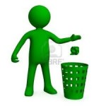 papel-a-la-basura