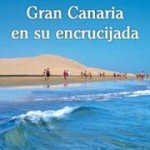 Gran-Canaria-en-su-encrucijada