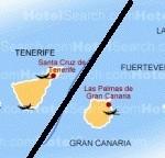 GranCanaria-Tenerife-crecimiento-separado