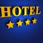 hotel-cuatro-estrellas