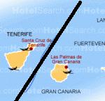 GranCanaria-Tenerife-crecimiento-insularizado-150x145