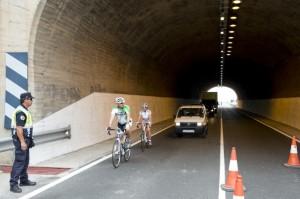 Tunel-Puerto-Rico