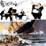 orquesta-tocando