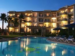 hotel-categoria-4-estrellas