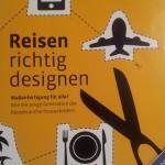 FVW-Reisen-richtig-designen