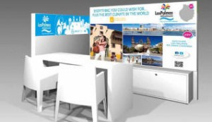 stand-wtm2013