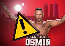 osmin10