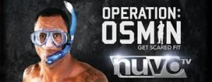 osmin7