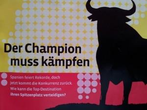 Champion-muss-kaempfen