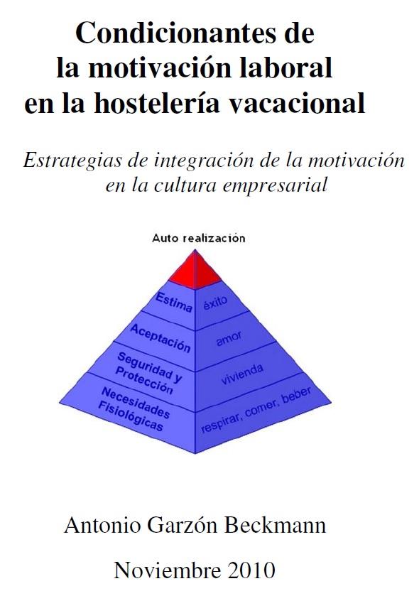 Motivacion-laboral-hosteleria
