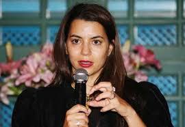 Amel-Karboul-ministra-turismo-Tunez