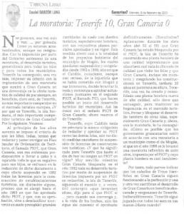 C7-Tenerife10-GranCanaria0-garzonluna