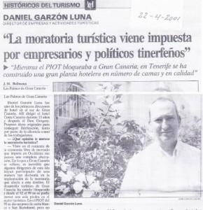 Moratoria-entrevista-Daniel-Garzon-2001