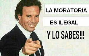 Moratoria-ilegal-Julio-Iglesias